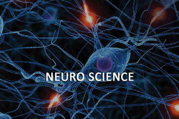 Neuro Science